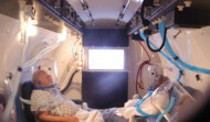 DMT 190x111 Hyperbaric Training