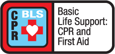 basic life support cpr and first aid DAN Courses
