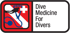 dive medicine for divers DAN Courses