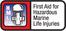 first aid for hazardous marine life injuries DAN Courses
