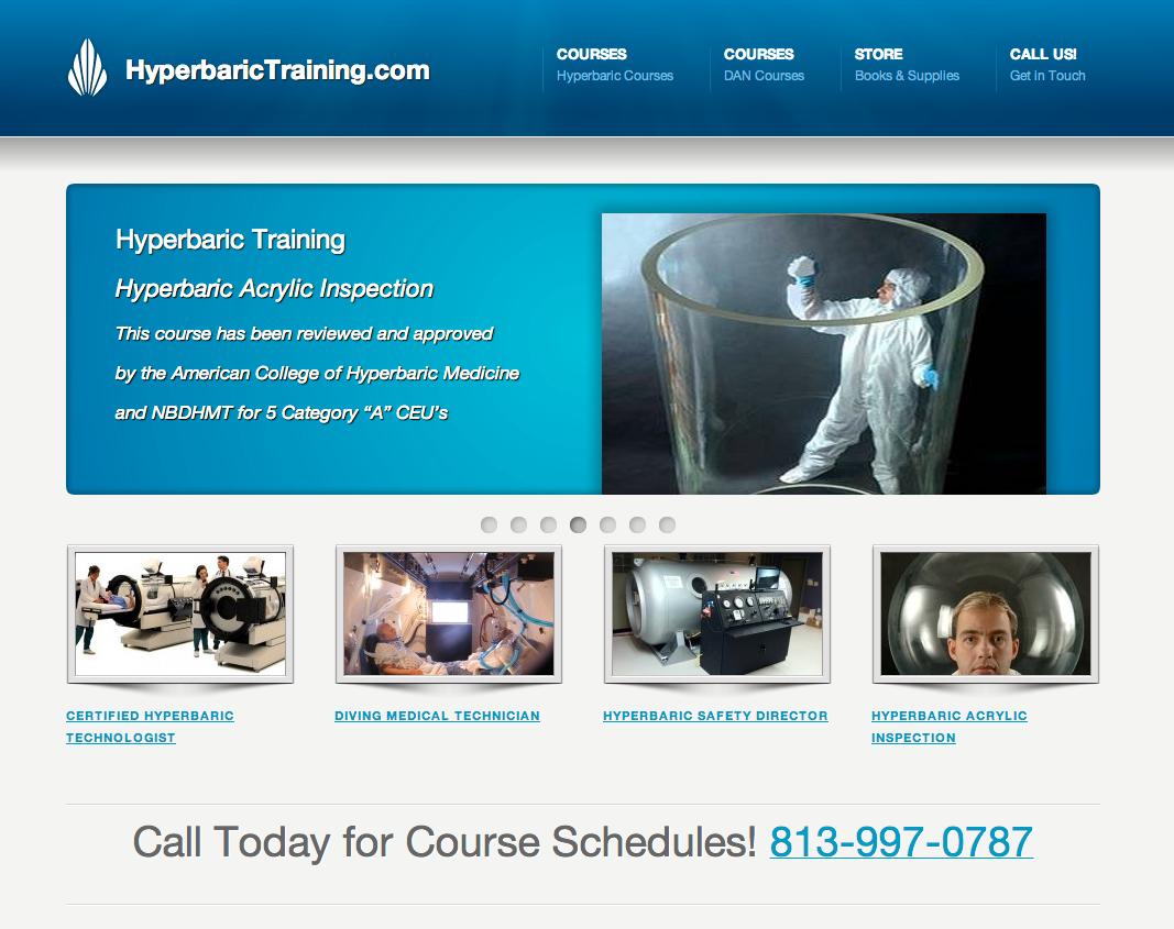 hyperbaric acrylic inspection Hyperbaric Chamber Acrylics