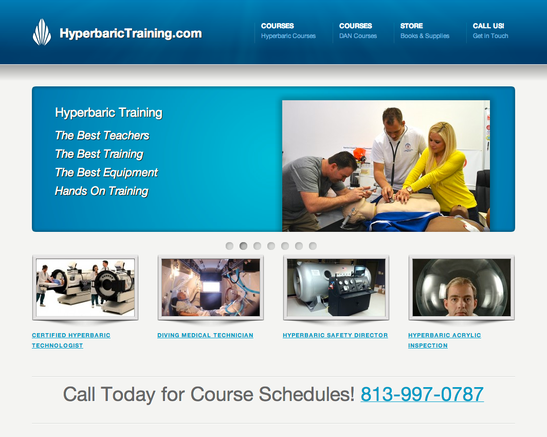 Hyperbaric traing by state hyperbarictraining 1betcityfo Image collections