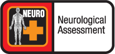 neurological assessment DAN Courses